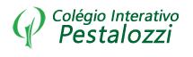 Colégio Interativo Pestalozzi
